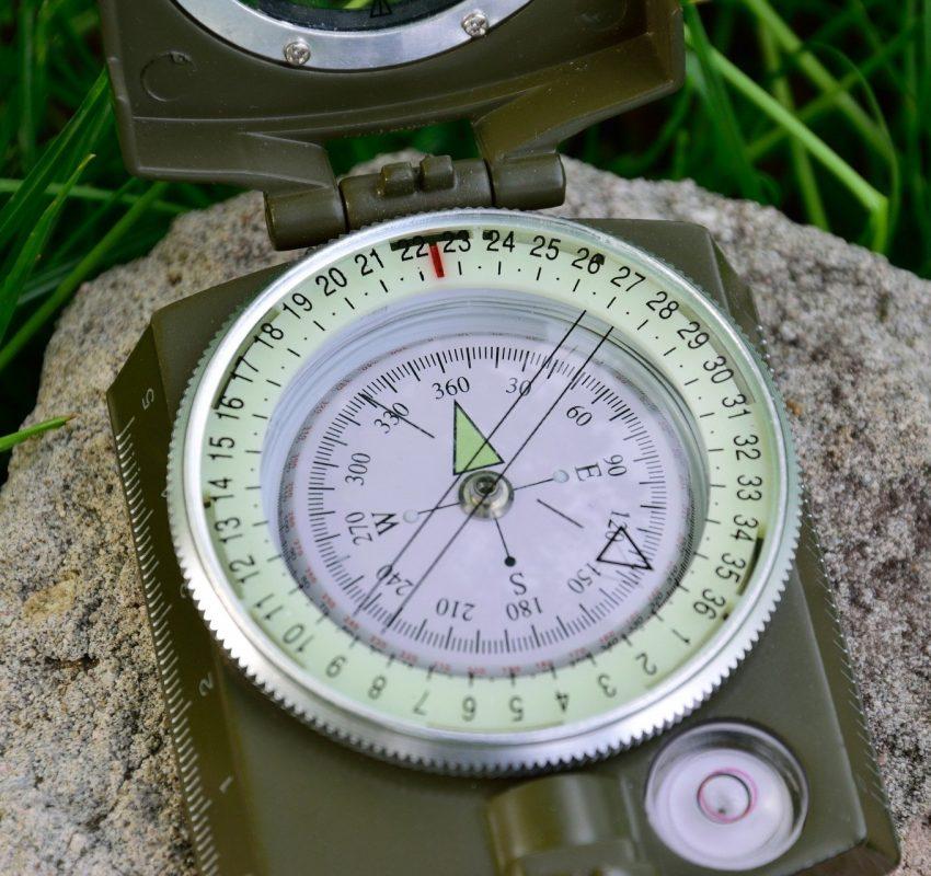compass-1442374_1920